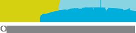 topagencija_logo